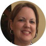 Featured Client: Cindy Bidar