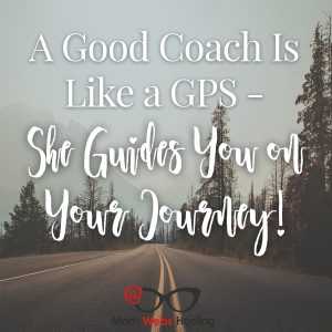 Why Hiring a Specialty Coach Is Worth It