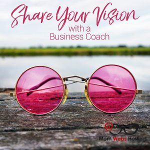 4 Tips For Hiring Your First Business Coach