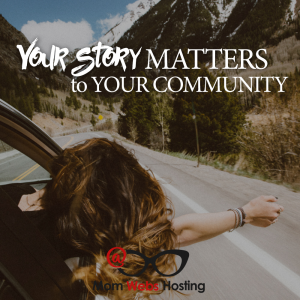 "How Storytelling Helps You Go ""The Extra Mile"""
