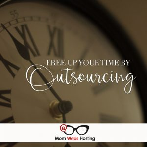 How to Start Outsourcing on the Right Foot
