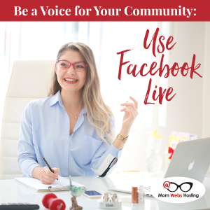 be-a-voice-facebook-live